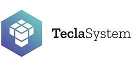 TeclaSystem.jpg