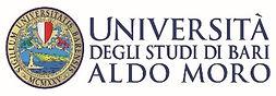 UNIVERSITA Logo.jpg