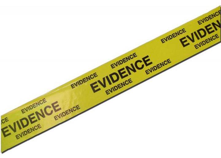 yellow-evidence-tape_lrg1.jpg