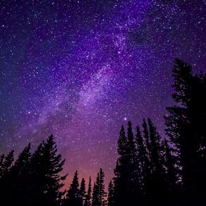 27. observer les étoiles