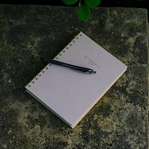 48. journal nature