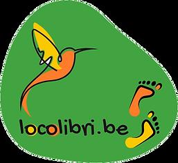 locolibri logo transparant.png