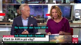 SVT_Morgonstudion18maj2018_3.jpg