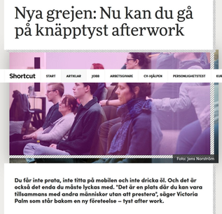 Screenshot-2018-4-20_Trenden_Nu_kan_du_g