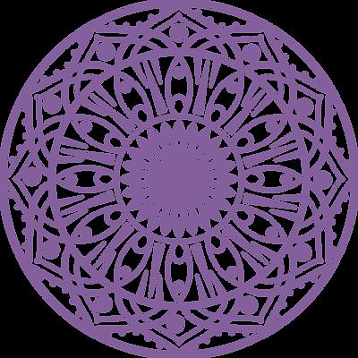 purple mandala 4.png