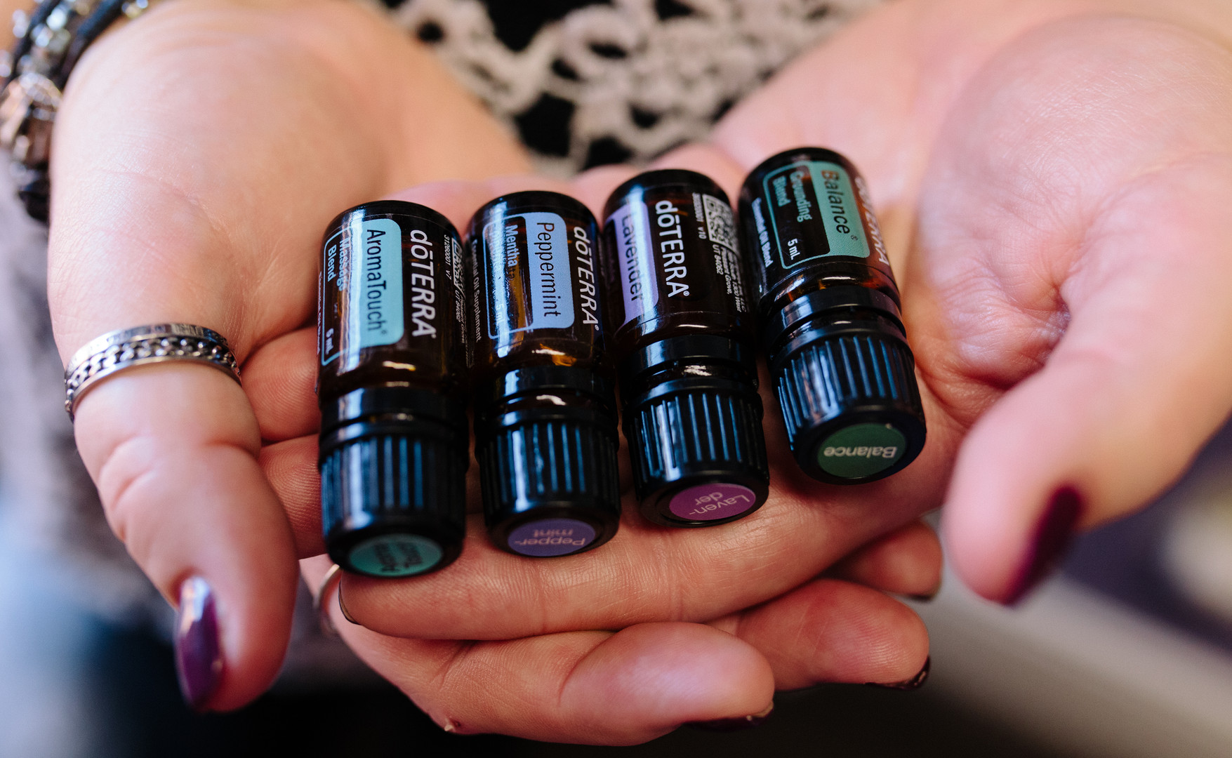 ALC Favorite Oils.jpg