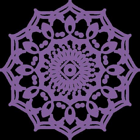 purple mandala 3.png