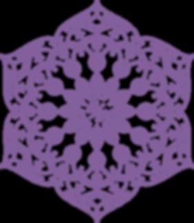 purple mandala 2.png