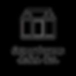Greenhouse-Logo-Black.png