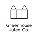 Greenhouse-Logo-Black.png