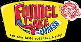 Funnel-Cake-Express-Logo.png