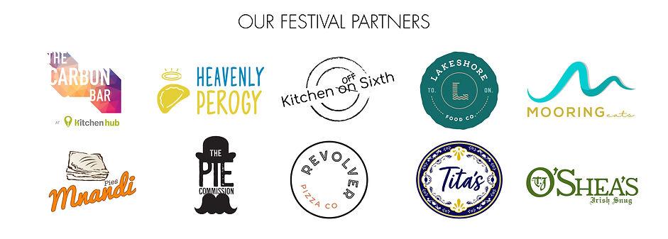 TFTFB-Partner-Logos.jpg