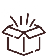 EP-Icon-Choose-Your-Own-Brown-White.png