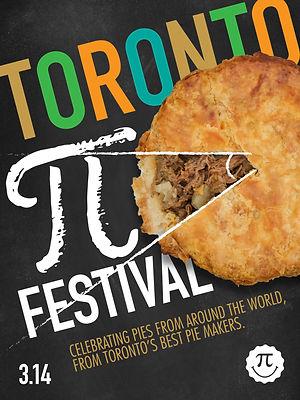 Toronto-Pie-Festival-Poster.jpg
