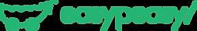 EP-Logo-Green.png
