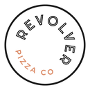 Revolver-Logo-Black-Copper.png
