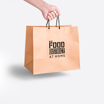 TFDshopping-bag-mockup-grey.png