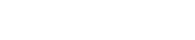 EP-Logo-Wordmark-White.png
