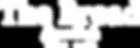 breadessentials-logo_270x@2x.png
