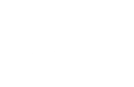 EP-Food-Discovery-White.png