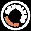 Revolver-Logo-White.png