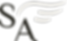 SAC-Monogram-OnCaramel.png