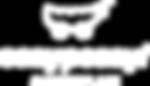ep-logo-V2-vertical-white.png