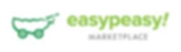 ep-logo-V2-horizontal-colour.png