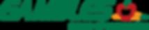 Gambles-Logo.png