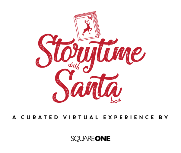 storytime-with-santa-logo-branded-2.png