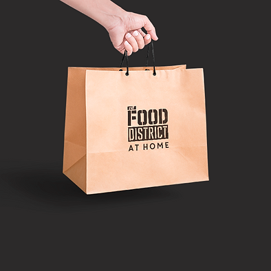 shopping-bag-mockup-free-vol-2.png