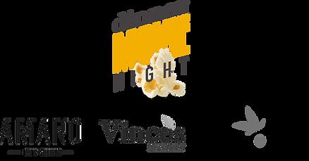 Movie-Box-Logos.png
