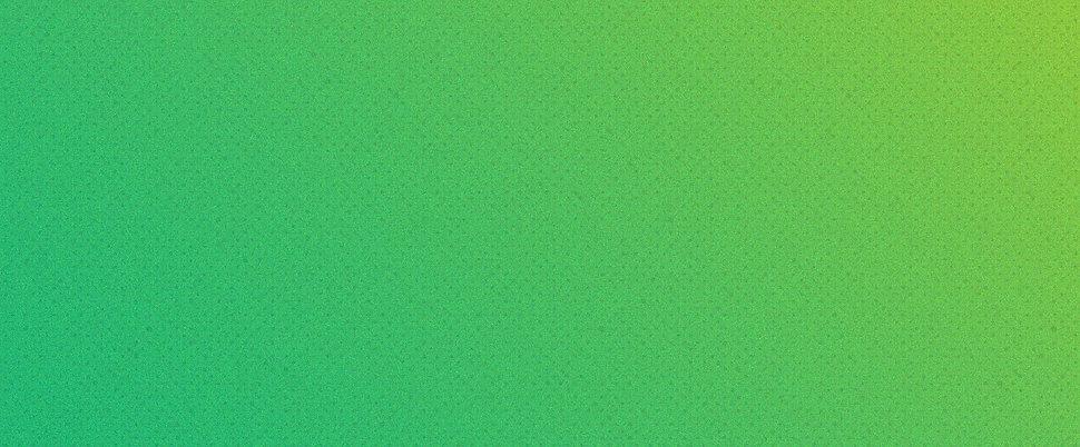 EP-Strip-Texture-Green.jpg