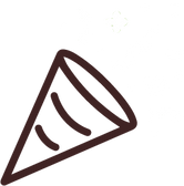 EP-Icons-Celebrate-Brown-White.png