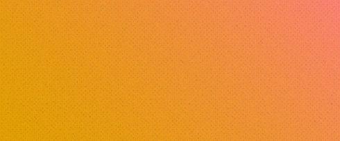 EP-Strip-Texture-Orange.jpg