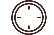EP-Icon-Discover-Brown-White.png