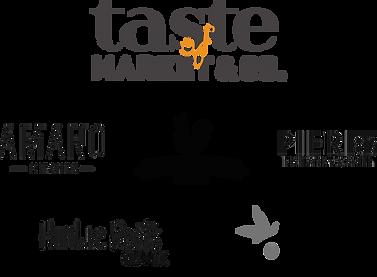 Taste-Box-Logos.png