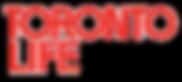 toronto-life-logo copy.png