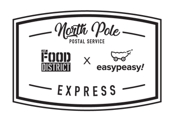 north-pole-express.png