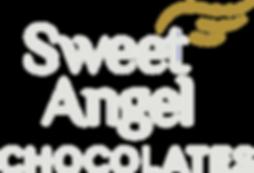 SAC-Logo-Vertical-CMYK-OnDarkChoc.png