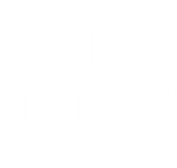The-Food-District-Home-White.png