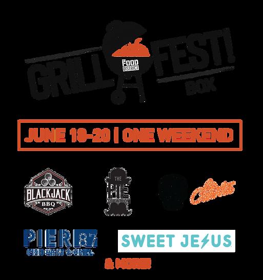 grill-fest-web-logo.png