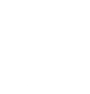 EP-Pop-Up-Events-White.png