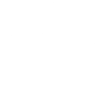 TFDxEP-Holiday-Tapas-TE-Logo-White.png