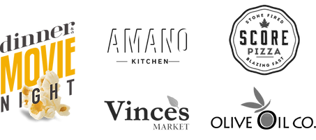 Movie-Box-Logos-2.png