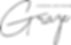 Graze-catering_logo-Charcoal.png