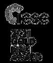 ICSC-Award-2021.png