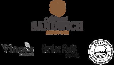 Sandwich-Box-Logos.png