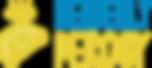 HP-Logo-Horizontal-White-1.png
