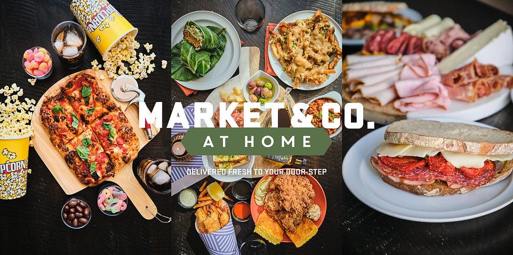 EP-MarketCo-Box-All-2630x1310-4.jpg